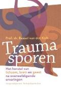 Bekijk details van Traumasporen