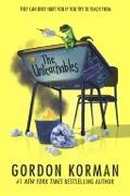Bekijk details van The unteachables
