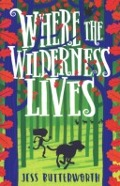Bekijk details van Where the wilderness lives