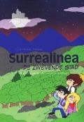 Bekijk details van Surrealinea