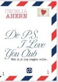 Bekijk details van De P.S. I love you club