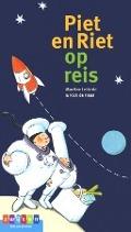 Bekijk details van Piet en Riet op reis