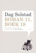 Bekijk details van Roman 11, boek 18