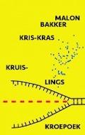 Bekijk details van Kris-kras, kruis-lings, kroepoek