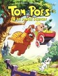 Bekijk details van Tom Poes en de jonge schicht