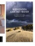 Bekijk details van Weekenden aan het water