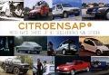 Bekijk details van Citroensap; 2