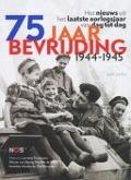 Bekijk details van 75 jaar bevrijding 1944-1945