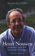 Bekijk details van Henri Nouwen