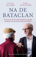 Bekijk details van Na de Bataclan