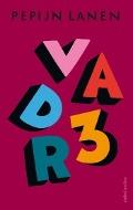 Bekijk details van Vad3r