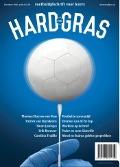 Bekijk details van Hard gras 135 - december 2020