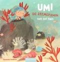 Bekijk details van Umi de zeemeermin telt tot tien