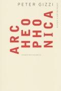 Bekijk details van Archeophonica