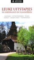Bekijk details van Leuke uitstapjes in Nederland en Vlaanderen