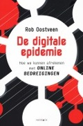 Bekijk details van De digitale epidemie