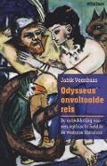 Bekijk details van Odysseus' onvoltooide reis