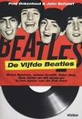 Bekijk details van De Vijfde Beatles