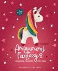 Bekijk details van Amigurumi fantasy 2