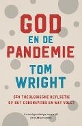Bekijk details van God en de pandemie