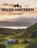 Bekijk details van Wildkamperen