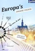 Bekijk details van Europa's andere steden