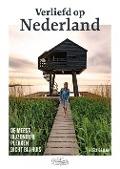 Bekijk details van Verliefd op Nederland