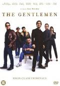 Bekijk details van The gentlemen