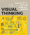 Bekijk details van Visual thinking