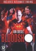 Bekijk details van Bloodshot