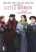 Bekijk details van Little women