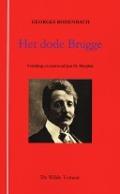 Bekijk details van Het dode Brugge