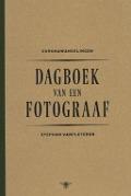 Bekijk details van Dagboek van een fotograaf