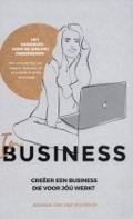 Bekijk details van In business