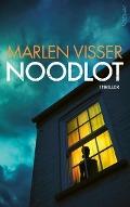 Bekijk details van Noodlot