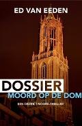 Bekijk details van Dossier moord op de Dom