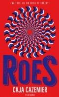Bekijk details van Roes