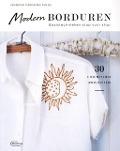 Bekijk details van Modern borduren