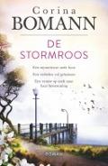 Bekijk details van De stormroos