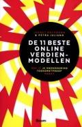 Bekijk details van De 11 beste online verdienmodellen
