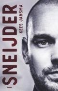 Bekijk details van Sneijder