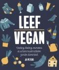Bekijk details van Leef vegan