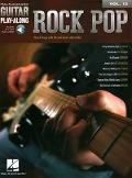 Bekijk details van Rock pop