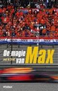 Bekijk details van De magie van Max