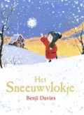 Bekijk details van Het sneeuwvlokje