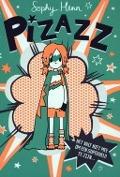 Bekijk details van Pizazz