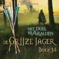 Bekijk details van Het duel bij Araluen