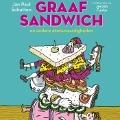 Bekijk details van Graaf Sandwich en andere etenswaardigheden