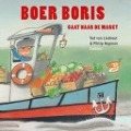 Bekijk details van Boer Boris gaat naar de markt