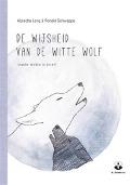 Bekijk details van De wijsheid van de witte wolf